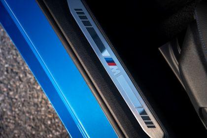 2020 BMW 118d ( F40 ) Sportline - UK version 31
