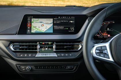 2020 BMW 118d ( F40 ) Sportline - UK version 36