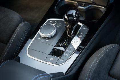 2020 BMW M135i ( F40 ) xDrive - UK version 47