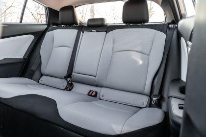 2019 Toyota Prius L Eco 6