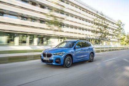 2019 BMW X1 ( F48 ) xDrive 25i M Sport 1