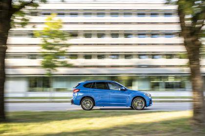 2019 BMW X1 ( F48 ) xDrive 25i M Sport 2