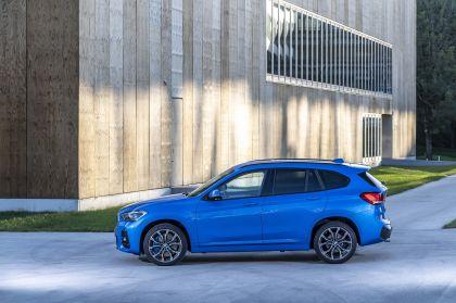 2019 BMW X1 ( F48 ) xDrive 25i M Sport 7