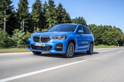 2019 BMW X1 ( F48 ) xDrive 25i M Sport 11