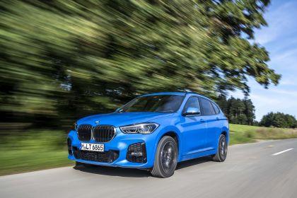 2019 BMW X1 ( F48 ) xDrive 25i M Sport 13