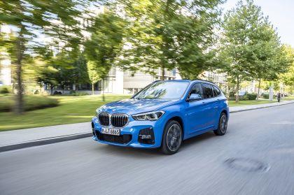 2019 BMW X1 ( F48 ) xDrive 25i M Sport 14