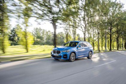 2019 BMW X1 ( F48 ) xDrive 25i M Sport 15