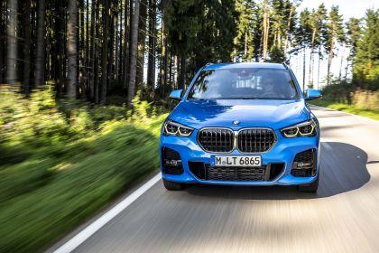 2019 BMW X1 ( F48 ) xDrive 25i M Sport 16