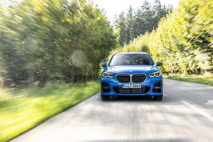2019 BMW X1 ( F48 ) xDrive 25i M Sport 17