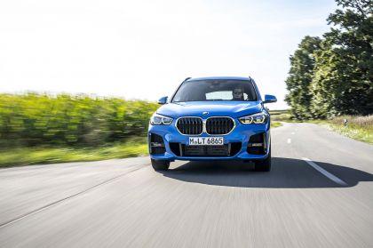 2019 BMW X1 ( F48 ) xDrive 25i M Sport 18