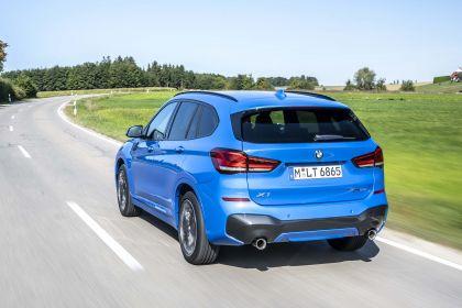 2019 BMW X1 ( F48 ) xDrive 25i M Sport 19
