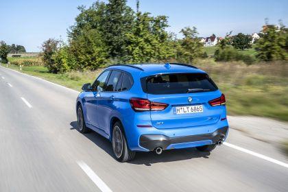 2019 BMW X1 ( F48 ) xDrive 25i M Sport 20