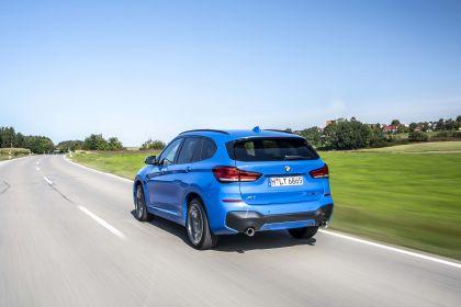 2019 BMW X1 ( F48 ) xDrive 25i M Sport 21
