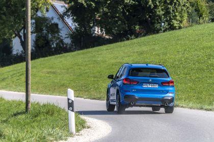 2019 BMW X1 ( F48 ) xDrive 25i M Sport 23