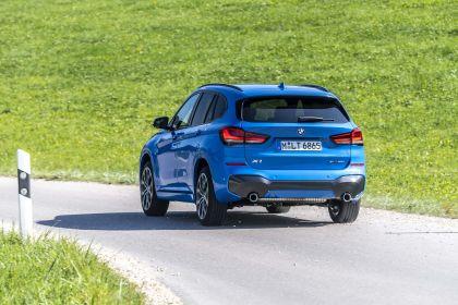 2019 BMW X1 ( F48 ) xDrive 25i M Sport 24
