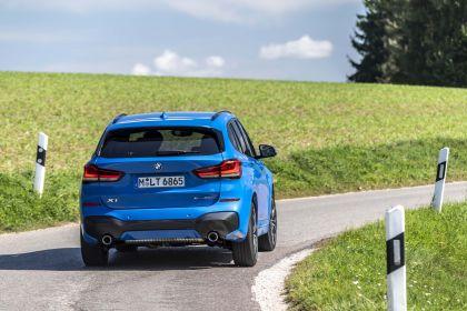 2019 BMW X1 ( F48 ) xDrive 25i M Sport 25