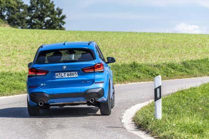 2019 BMW X1 ( F48 ) xDrive 25i M Sport 26