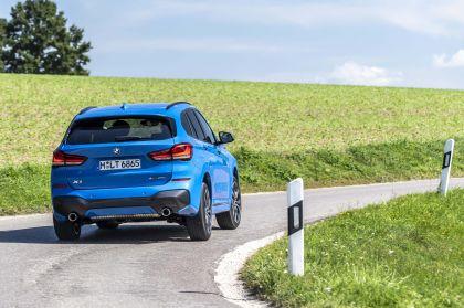 2019 BMW X1 ( F48 ) xDrive 25i M Sport 27
