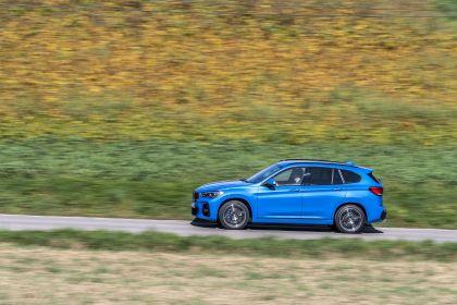2019 BMW X1 ( F48 ) xDrive 25i M Sport 29