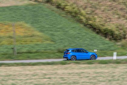 2019 BMW X1 ( F48 ) xDrive 25i M Sport 31