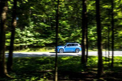 2019 BMW X1 ( F48 ) xDrive 25i M Sport 34