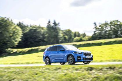 2019 BMW X1 ( F48 ) xDrive 25i M Sport 36