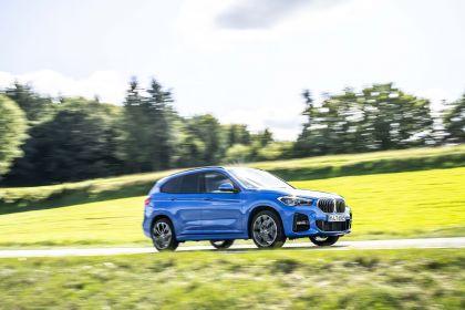 2019 BMW X1 ( F48 ) xDrive 25i M Sport 37