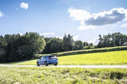 2019 BMW X1 ( F48 ) xDrive 25i M Sport 38