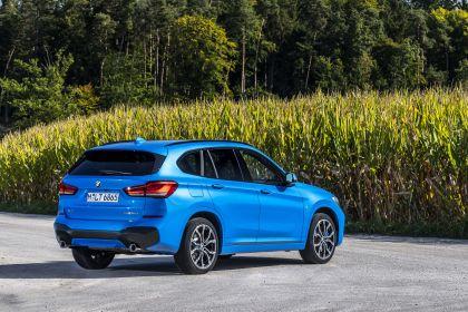 2019 BMW X1 ( F48 ) xDrive 25i M Sport 46