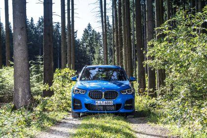 2019 BMW X1 ( F48 ) xDrive 25i M Sport 50