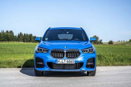 2019 BMW X1 ( F48 ) xDrive 25i M Sport 64