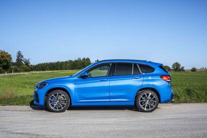 2019 BMW X1 ( F48 ) xDrive 25i M Sport 65