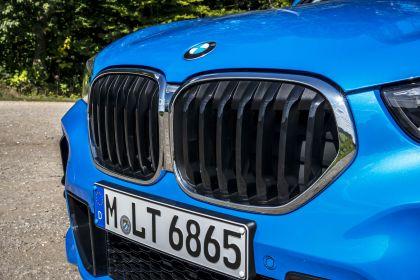 2019 BMW X1 ( F48 ) xDrive 25i M Sport 71