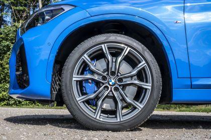 2019 BMW X1 ( F48 ) xDrive 25i M Sport 73