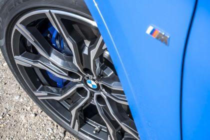 2019 BMW X1 ( F48 ) xDrive 25i M Sport 74