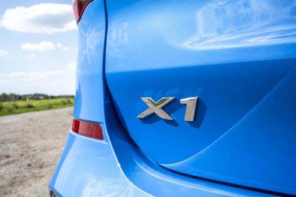2019 BMW X1 ( F48 ) xDrive 25i M Sport 77