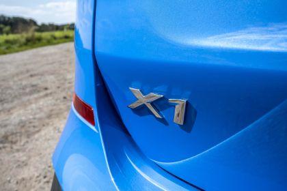 2019 BMW X1 ( F48 ) xDrive 25i M Sport 78