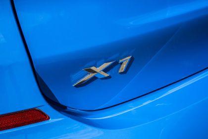 2019 BMW X1 ( F48 ) xDrive 25i M Sport 79