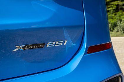 2019 BMW X1 ( F48 ) xDrive 25i M Sport 80