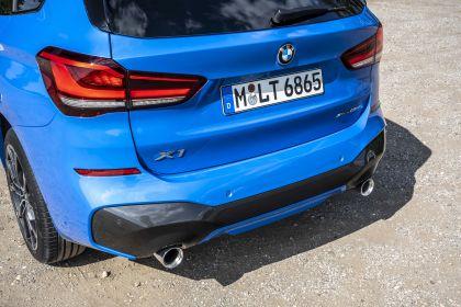 2019 BMW X1 ( F48 ) xDrive 25i M Sport 82