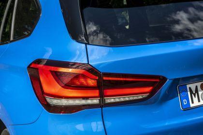 2019 BMW X1 ( F48 ) xDrive 25i M Sport 83