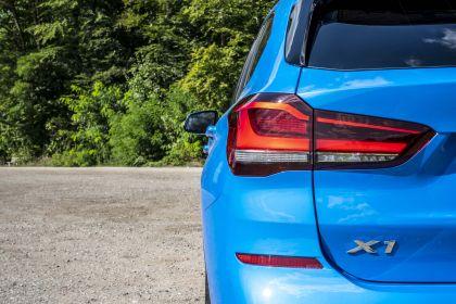 2019 BMW X1 ( F48 ) xDrive 25i M Sport 84