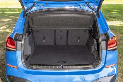 2019 BMW X1 ( F48 ) xDrive 25i M Sport 85