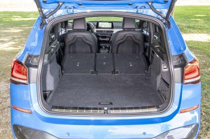 2019 BMW X1 ( F48 ) xDrive 25i M Sport 87