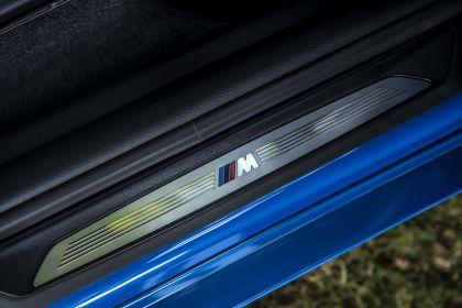 2019 BMW X1 ( F48 ) xDrive 25i M Sport 89