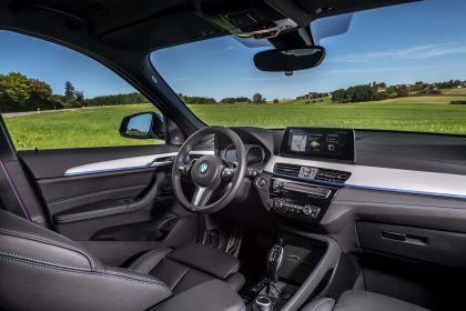 2019 BMW X1 ( F48 ) xDrive 25i M Sport 90