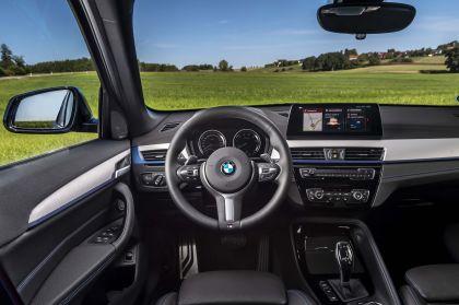 2019 BMW X1 ( F48 ) xDrive 25i M Sport 92