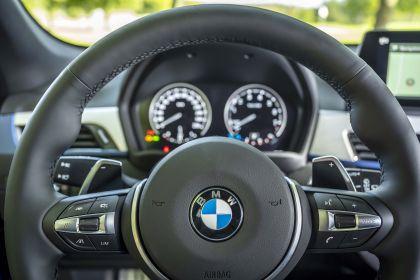 2019 BMW X1 ( F48 ) xDrive 25i M Sport 93