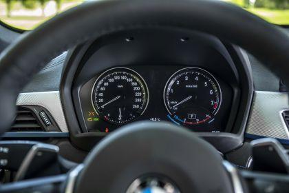 2019 BMW X1 ( F48 ) xDrive 25i M Sport 94