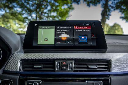 2019 BMW X1 ( F48 ) xDrive 25i M Sport 97